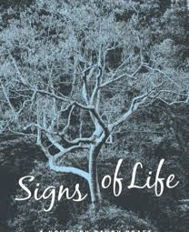 "Randy Kraft's ""Signs of Life"""