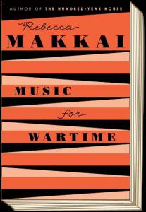 MusicforWartime_Cover