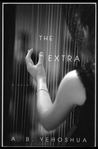 The Extra by Yehoshua