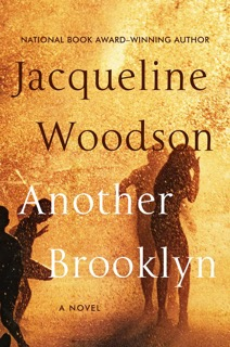 Another Brooklyn by J Woodson