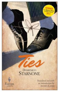 Ties-by-Domenico-Starnone