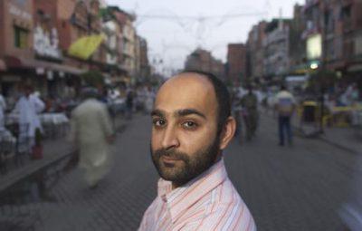 Mohsin_Hamid