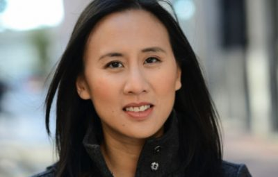 Celeste-Ng-author