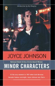 Minor-Character