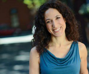 Rachel Kaddish